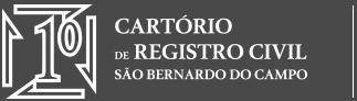1ª Cartório de São Bernardo do Campo